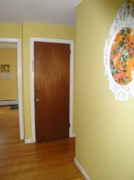 wood interior doors with white trim. Super Duper White Trim Wood Door Collection Pictures Losro.com Interior Doors With