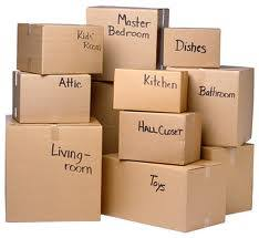 Image result for small furniture removals