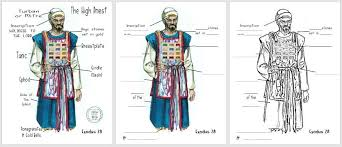 Just pick a coloring sheet, pay, and download! Bible Fun For Kids Moses Tabernacle Worship In Wilderness
