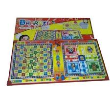 Wooden Ludo Board Game Wooden Ludo Board Majedar Board Wale Khel United Sales 44