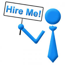 why should we hire you interview question why should we hire you how to answer interview questions tampa fl