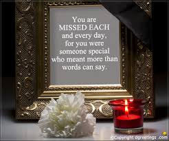 Death Anniversary Quotes Custom Death Anniversary Quotes