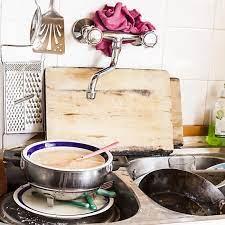 trucs et astuces maison pour nettoyer
