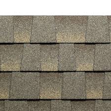 architectural shingles installation. Contemporary Shingles GAF Installed Timberline Cool Series Lifetime Laminated Architectural  Asphalt Shingles Throughout Installation