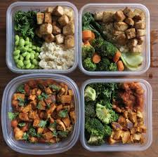 10 Basic Flavor Profiles To Keep Meal Prep Interesting And