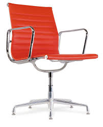 items home office cubert141 copy. metal office chairs chair items home cubert141 copy a