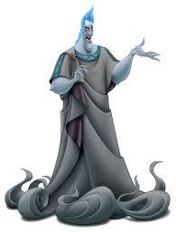 hercules movie disney characters. Contemporary Hercules Hades Throughout Hercules Movie Disney Characters