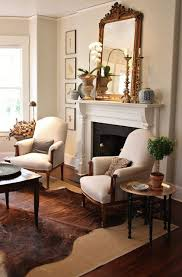 living room luxury furniture. for the love of a house spring living room with blue u0026 white on luxury furniture n