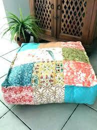 floor cushions ikea. Oversized Floor Pillows Ikea Cushions Giant Pillow Amazon .