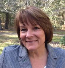 Dianne Phipps (@DianneOcala)   Twitter