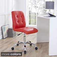 colorful office chairs. inspirational colorful office chairs 47 in interior designing home ideas with s