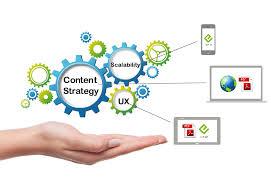 Content Strategy Barca Fontanacountryinn Com