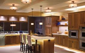 Full Size Of Kitchen:kitchen Island Cabinets Acceptable Kitchen Island  Designs With Seating For 4 ...