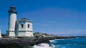 Lighthouse - Modern lighthouses   Britannica