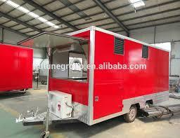 Cargo Vending Machine Stunning Motorcycle Cargo Trailer Vending Machine Food Trucks Buy