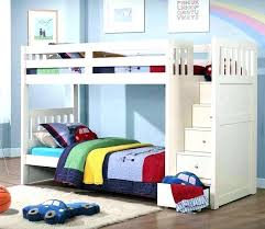 cool kids beds with slide. Contemporary With Best Bunk Beds For Boys Cool Kids With Slide  For Cool Kids Beds With Slide