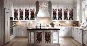 glass panel kitchen cabinet doors white glass kitchen cabinets elegant glass kitchen cabinet doors kitchen cabinet
