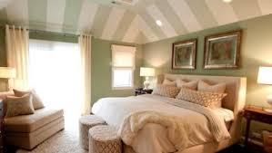lighting bedroom ceiling. Ceiling Lights: Bedroom Overhead Lighting Ideas Beautiful  Lights Pendant Lamp Cool To Lighting Bedroom Ceiling