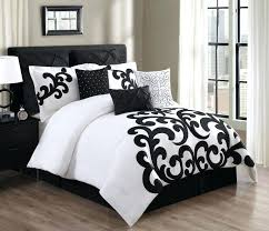 black white and gold bedding medium size of white gold bedding and comforter teal purple sets