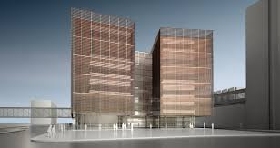 office building design concepts. GALLERY Office Building Design Concepts P