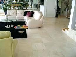 24x24 travertine tile floor stone 24x24 travertine tile