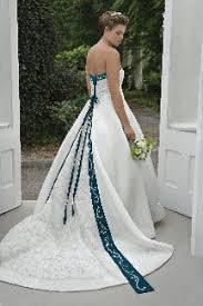 best 25 irish wedding dresses ideas