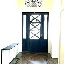 small entryway lighting. Foyer Lighting Ideas Small Entryway Best On Chandeliers Modern Pinterest S I