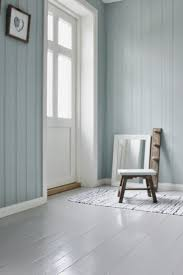 Wood Paneling Makeover 1000 Ideas About Paint Wood Paneling On Pinterest  Painting