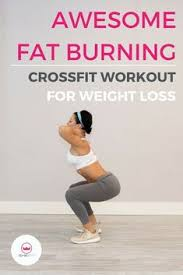 you don t have to be a high level fitness athlete to perform crossfit s high intensity varied fitness routines there are plenty of crossfit workouts for