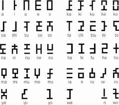 Priscilla Barnett (barnett2886) | Alfabeto de lengua de signos, Alfabeto de  tipografía, Código alfabeto
