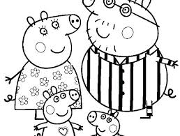 Coloring Pages Nick Jr Page To Print As Well Col Artigianelliinfo