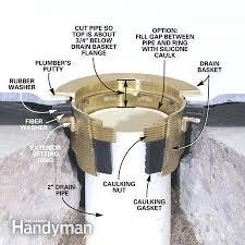 shower drain parts shower drain installation shower drain parts replacement uk