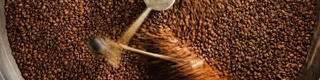 Barista <b>Coffee</b> Roasters | ВКонтакте