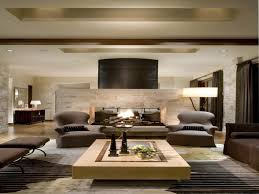 Modern French Living Room Decor Modern French Interior Design New On Custom Modern French Living