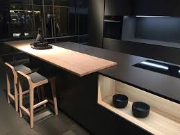 modern kitchen island. Kitchen Island Modern Amazing On Designs In Best 25 Ideas Pinterest 14 S