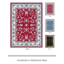 home dynamix rug home rugs home premium collection traditional accent rug x 2 home rugs home home dynamix rug
