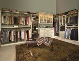 custom closets designs. Contemporary Designs Previous Next For Custom Closets Designs
