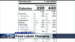 how many calories in a coors light light nutrition facts photo 4 of 8 labels get how many calories in a coors light
