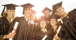 Защита дипломной работы как защитить дипломную работу  Как подготовиться к защите диплома