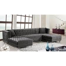 gray sectional sofas. Unique Gray Save On Gray Sectional Sofas R