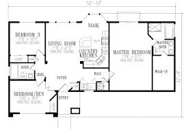 house plans with open floor plan. 2 Bedroom Open Concept House Plans 3 Floor . With Plan