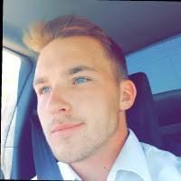 "70+ ""Benjamin Curran"" profiles | LinkedIn"