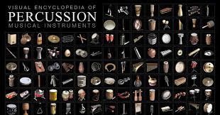 Berdasarkan fungsinya, seni rupa bisa dibedakan menjadi seni rupa murni dan seni rupa terapan. Perkusi Pengertian Jenis Alat Musik Perkusi Dan Contohnya Artikel Materi
