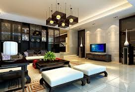 Designer Tips For Spaces With Low CeilingsLiving Room Ceiling Interior Design Photos