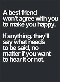 Quotes About Good Friendship Simple Download Good Quote About Friendship Ryancowan Quotes