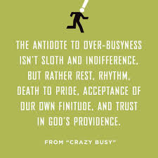 Crazy Christian Quotes Best Of Christian Quotes Kevin DeYoung Quotes Crazy Busy Reformed