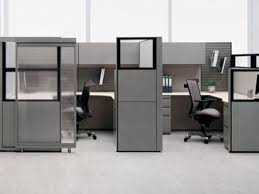Modern Cubicle Contemporary Office Cubicles Images Reverse Search