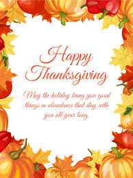 Printable Thanksgiving Greeting Cards Thanks Giving Cards Rome Fontanacountryinn Com