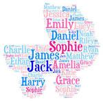 jongensnamen voor meisjes