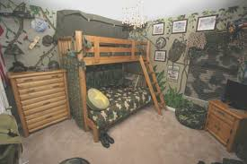 boys theme room ideas imanada teen daybed idea waplag q wonderous  construction themed bedroom decorating brochure